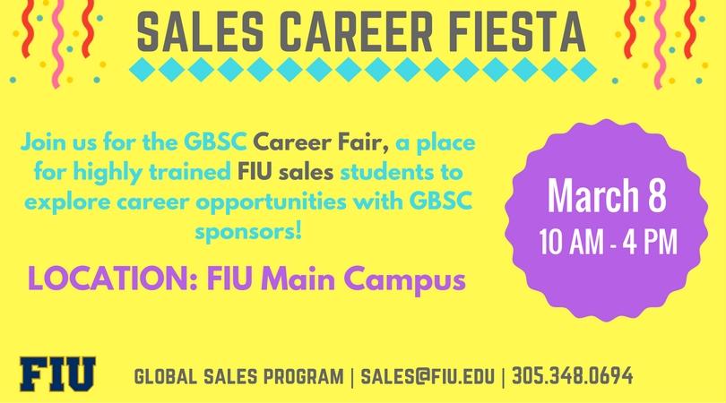sales-career-fiesta-11-10-1-1